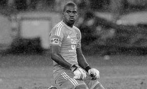 Meyiwa halála sokkolta a labdarúgó-társadalmat