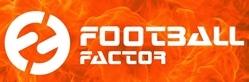Partner FutballFactory