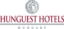 Partner HunguestHotels