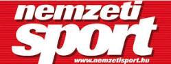 Partner Nemzeti Sport