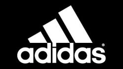 Partner Adidas