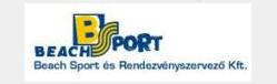 Partner BeachSport