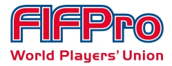 Partner FIFPro