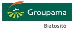 Partner Groupama