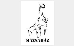 Partner Mázsaház