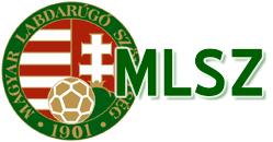 Partner MLSZ