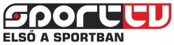Partner SportTv