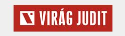 Partner VirágJudit