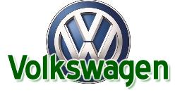Partner Volkswagen