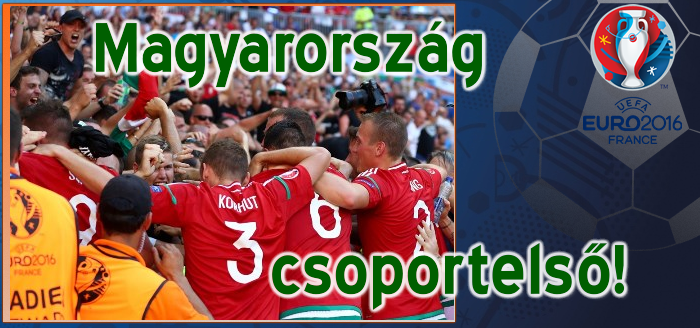 Az Eb legjobb meccsét vívtuk Portugáliával