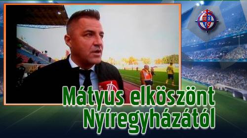 NB II: győzött a Puskás a Szpari otthonában