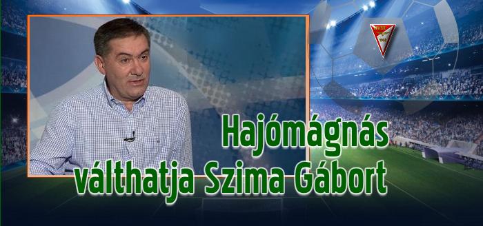 NS: görög kézbe kerülhet a DVSC