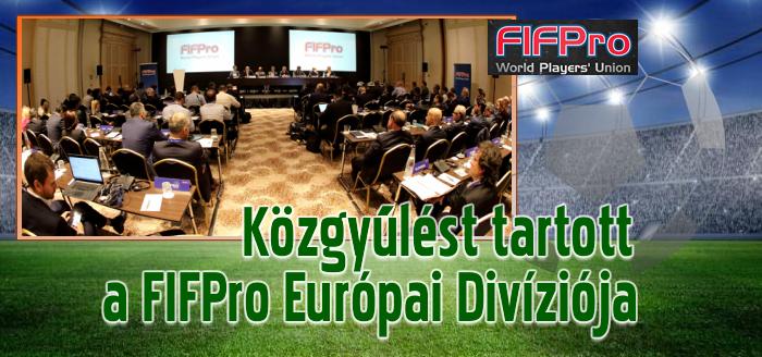 Intenzívebb együttműködés a sportág vezető szervezeteivel