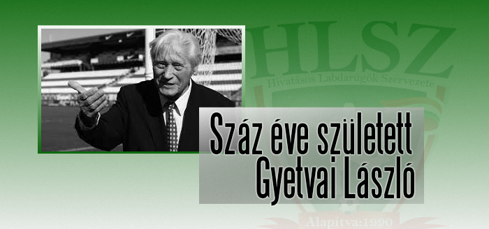 Háromszor volt bajnok a Ferencvárossal