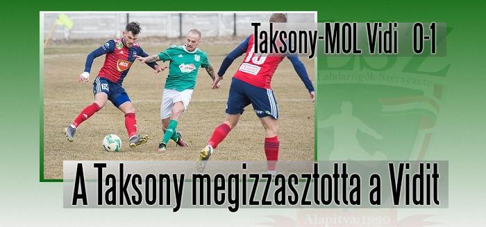 Magyar Kupa, 9. forduló, első mérkőzések