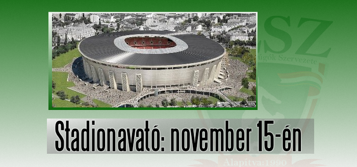 A kétszeres világbajnok Ururguay válogatottja lesz az ellenfél