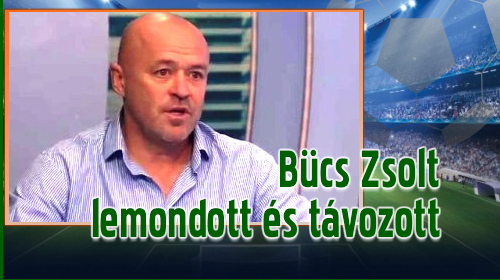 Rozmán László az Ajka új vezetőedzője