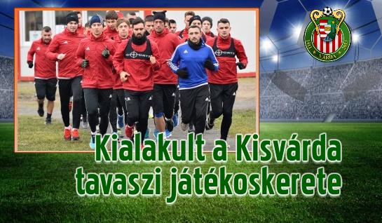 Szerb védőjátékos érkezett a Kondás-csapathoz