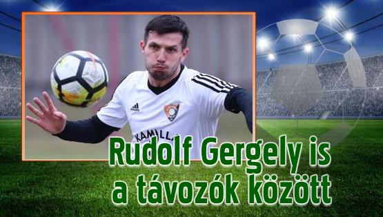 Öt labdarúgó érkezését jelentették be Balmazújvárosban