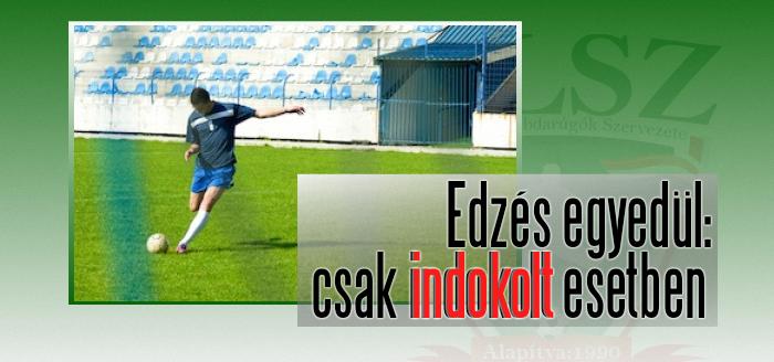 Kártérítést fizet a hibázó magyar klub