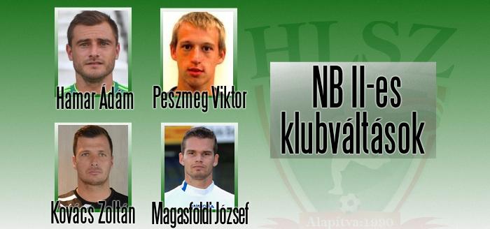 Kovács Zoltán pályára lépés nélkül távozott a Vasastól
