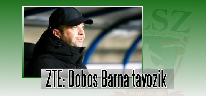 Márton Gábor lesz az új vezetőedző